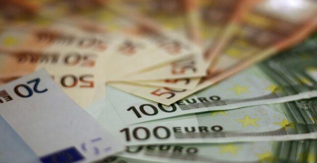 LKU kredito unijų grupė per ketvirtį uždirbo 17 % daugiau grynojo pelno, augo ir kiti rodikliai